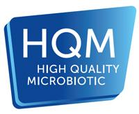High Quality Microbiotics Charter